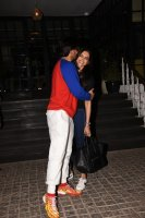 Ranveer--Deepika-Spotted-at-Soho-House-in-Juhu-Stills-(4)