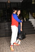 Ranveer--Deepika-Spotted-at-Soho-House-in-Juhu-Stills-(5)