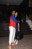 Ranveer--Deepika-Spotted-at-Soho-House-in-Juhu-Stills-(6)