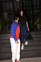 Ranveer--Deepika-Spotted-at-Soho-House-in-Juhu-Stills-(7)