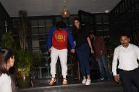 Ranveer--Deepika-Spotted-at-Soho-House-in-Juhu-Stills-(8)