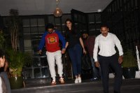 Ranveer--Deepika-Spotted-at-Soho-House-in-Juhu-Stills-(9)