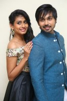 Soda-Goli-Soda-Movie-Audio-Launch-Stills-(21)