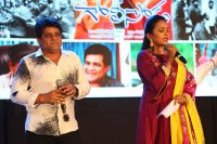 Soda-Goli-Soda-Movie-Audio-Launch-Stills-(25)