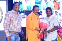 Soda-Goli-Soda-Movie-Audio-Launch-Stills-(28)