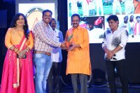 Soda-Goli-Soda-Movie-Audio-Launch-Stills-(29)