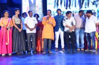 Soda-Goli-Soda-Movie-Audio-Launch-Stills-(31)