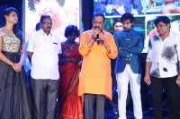 Soda-Goli-Soda-Movie-Audio-Launch-Stills-(32)