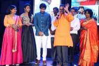 Soda-Goli-Soda-Movie-Audio-Launch-Stills-(40)