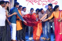 Soda-Goli-Soda-Movie-Audio-Launch-Stills-(42)