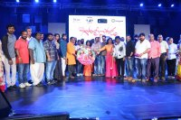 Soda-Goli-Soda-Movie-Audio-Launch-Stills-(46)