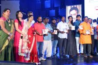 Soda-Goli-Soda-Movie-Audio-Launch-Stills-(47)