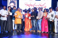 Soda-Goli-Soda-Movie-Audio-Launch-Stills-(48)