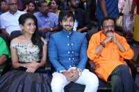 Soda-Goli-Soda-Movie-Audio-Launch-Stills-(51)