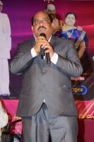 Telugu-Cinema-World-Records-Felicitation-Press-Meet-Stills-(19)