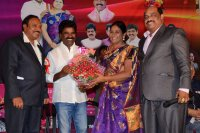 Telugu-Cinema-World-Records-Felicitation-Press-Meet-Stills-(20)