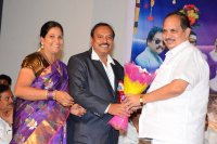 Telugu-Cinema-World-Records-Felicitation-Press-Meet-Stills-(22)