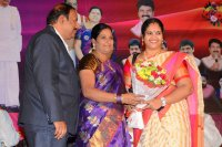 Telugu-Cinema-World-Records-Felicitation-Press-Meet-Stills-(23)