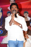 Telugu-Cinema-World-Records-Felicitation-Press-Meet-Stills-(25)