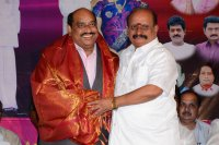 Telugu-Cinema-World-Records-Felicitation-Press-Meet-Stills-(26)