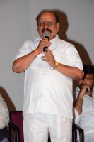 Telugu-Cinema-World-Records-Felicitation-Press-Meet-Stills-(27)