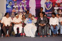 Telugu-Cinema-World-Records-Felicitation-Press-Meet-Stills-(30)