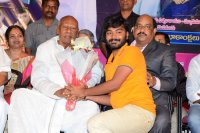 Telugu-Cinema-World-Records-Felicitation-Press-Meet-Stills-(32)