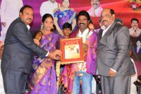 Telugu-Cinema-World-Records-Felicitation-Press-Meet-Stills-(35)