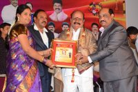 Telugu-Cinema-World-Records-Felicitation-Press-Meet-Stills-(36)