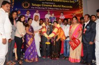 Telugu-Cinema-World-Records-Felicitation-Press-Meet-Stills-(40)
