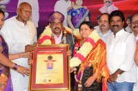 Telugu-Cinema-World-Records-Felicitation-Press-Meet-Stills-(41)