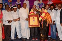 Telugu-Cinema-World-Records-Felicitation-Press-Meet-Stills-(42)