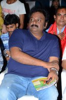 Telugu-Cinema-World-Records-Felicitation-Press-Meet-Stills-(44)