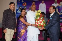 Telugu-Cinema-World-Records-Felicitation-Press-Meet-Stills-(46)