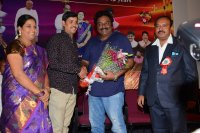 Telugu-Cinema-World-Records-Felicitation-Press-Meet-Stills-(47)