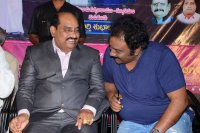 Telugu-Cinema-World-Records-Felicitation-Press-Meet-Stills-(48)