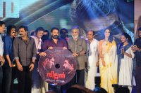 Villain-Movie-Audio-Launch-pics-(1)