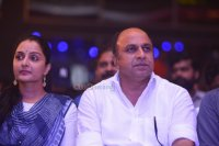 Villain-Movie-Audio-Launch-pics-(10)