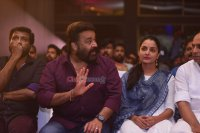 Villain-Movie-Audio-Launch-pics-(11)