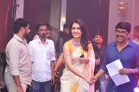 Villain-Movie-Audio-Launch-pics-(12)