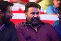 Villain-Movie-Audio-Launch-pics-(143)