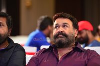Villain-Movie-Audio-Launch-pics-(147)