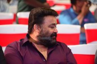 Villain-Movie-Audio-Launch-pics-(148)