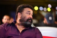 Villain-Movie-Audio-Launch-pics-(149)