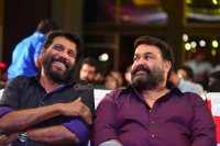 Villain-Movie-Audio-Launch-pics-(150)