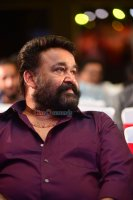Villain-Movie-Audio-Launch-pics-(151)