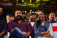 Villain-Movie-Audio-Launch-pics-(152)