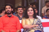 Villain-Movie-Audio-Launch-pics-(16)