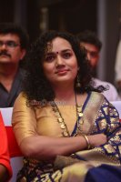 Villain-Movie-Audio-Launch-pics-(17)