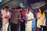 Villain-Movie-Audio-Launch-pics-(2)